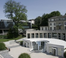 IMD campuspic2