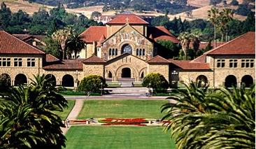 Stanford4.24.15