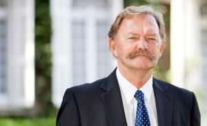 Paddy Miller, IESE Professor, a Leader of Leaders